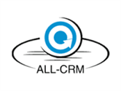 ALL-CRM